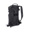 Рюкзак тактический TT Roll Up Bag Tasmanian Tiger черный - фото 2