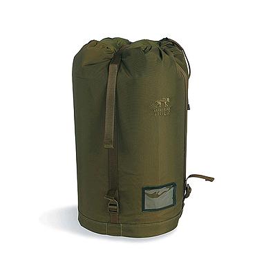 Компрессионный мешок Compression Bag M (TT 7630) Tasmanian Tiger оливковый