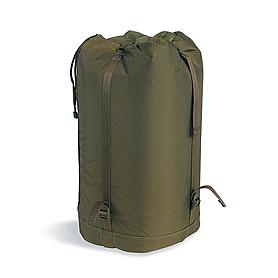 Фото 2 к товару Компрессионный мешок Compression Bag M (TT 7630) Tasmanian Tiger оливковый