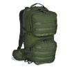 Рюкзак тактический Combat Pack Tasmanian Tiger оливковый - фото 1