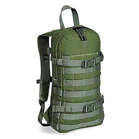 Фото 1 к товару Рюкзак тактический Essential Pack Tasmanian Tiger оливковый
