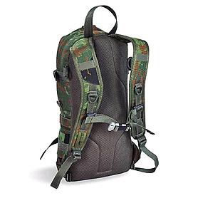 Фото 2 к товару Рюкзак тактический Essential Pack Tasmanian Tiger оливковый