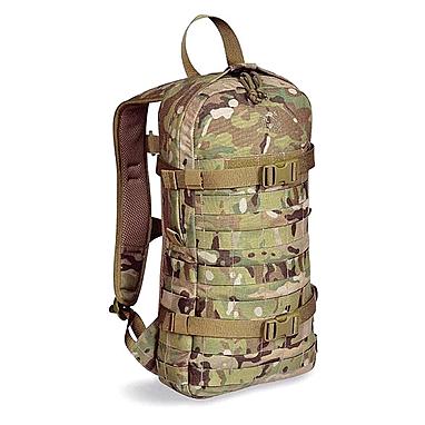 Рюкзак тактический Essential Pack MC Tasmanian Tiger камуфлированный