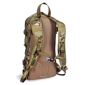 Фото 2 к товару Рюкзак тактический Essential Pack MC Tasmanian Tiger камуфлированный