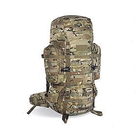 Рюкзак тактический Raid Pack MK II MC Tasmanian Tiger камуфлированный