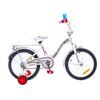 Велосипед детский Formula Marichka 16