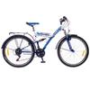 Велосипед городской Formula Kolt AM2 26