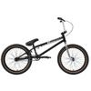 Велосипед BMX Eastern Element 20