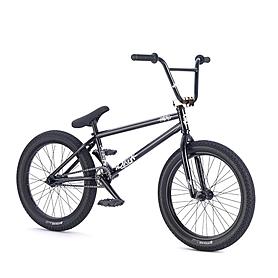 """Велосипед BMX Radio Astron 20"""" 2014 black"""