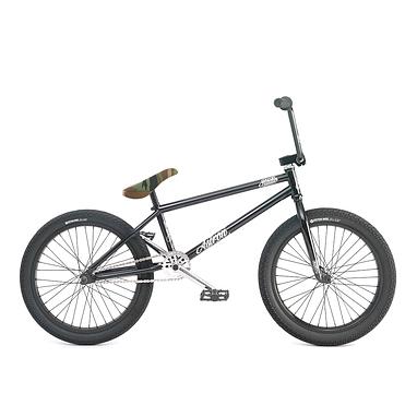 Велосипед BMX Radio Astron 20