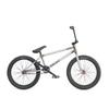 Велосипед BMX Radio Valac 20