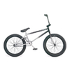 Велосипед BMX WeThePeople Zodiac 20