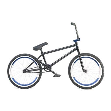 Велосипед BMX WeThePeople Trust 20