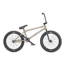 Фото 1 к товару Велосипед BMX WeThePeople Envy 20