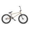 Велосипед BMX WeThePeople Envy 20