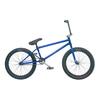 Велосипед BMX WeThePeople Crysis 20