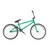 Велосипед BMX WeThePeople Arcade 20