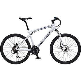 Фото 1 к товару Велосипед горный GT 13 Aggressor 1.0 26