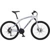 Велосипед горный GT 13 Aggressor 1.0 26