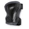 Защита для катания (наколенники) Rollerblade Pro Kneepad темно-серая, размер - L - фото 1