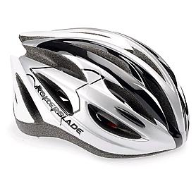 Шлем Rollerblade Performance белый, размер - XL