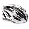 Шлем Rollerblade Performance белый, размер - XL - фото 1
