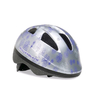 Шлем Rollerblade Zap Kid сиреневый с черным, размер - S - фото 1