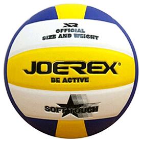 Фото 1 к товару Мяч волейбольный Joerex JAC40497-3