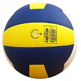 Фото 2 к товару Мяч волейбольный Joerex JAC40497-3