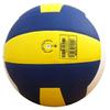 Мяч волейбольный Joerex JAC40497-3 - фото 2