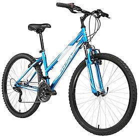 Фото 2 к товару Велосипед горный женский Stern Vega 26