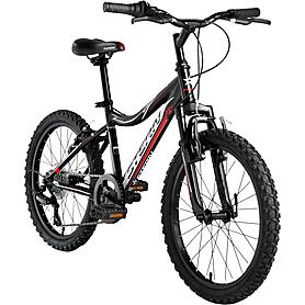 Фото 2 к товару Велосипед подростковый горный Stern Attack 20