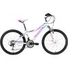 Велосипед подростковый горный Stern Leeloo 24