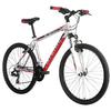 Велосипед горный Stern Energy 1.0 26