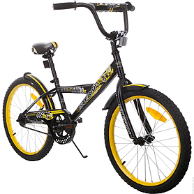 Фото 2 к товару Велосипед детский Stern Rocket 20