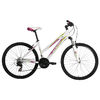 Велосипед горный женский Stern Mira 26