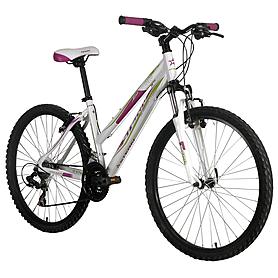 Фото 2 к товару Велосипед горный женский Stern Mira 26