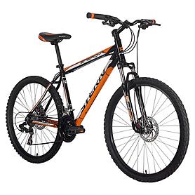 Фото 2 к товару Велосипед горный Stern Energy 2.0 26