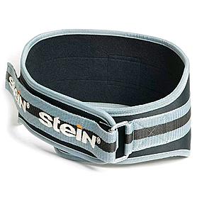 Фото 2 к товару Пояс тяжелоатлетический Stein Lifting Belt BWN-2418, размер M