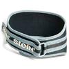 Пояс тяжелоатлетический Stein Lifting Belt BWN-2418, размер M - фото 2