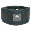 Пояс тяжелоатлетический Stein Lifting Belt BWN-2425, размер M - фото 1