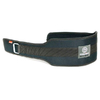Пояс тяжелоатлетический Stein Lifting Belt BWN-2425, размер M - фото 3