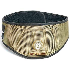 Пояс тяжелоатлетический Stein Pro Lifting Belt BWN-2428, размер M