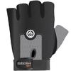 Перчатки спортивные Stein Gift GPT-2263 черно-серые - фото 2
