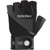 Перчатки спортивные Stein Lee GPW-2042 - Фото №2