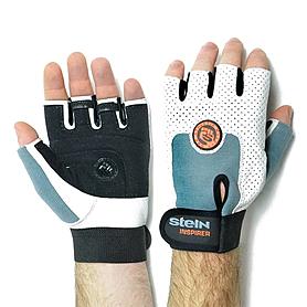 Перчатки спортивные Stein Inspirer GPT-2223 белые