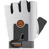 Перчатки спортивные Stein Inspirer GPT-2223 белые - фото 2