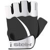 Перчатки спортивные Stein Shadow GPT-2116 белые - фото 2