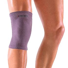 Суппорт колена Joerex 1084, размер - L