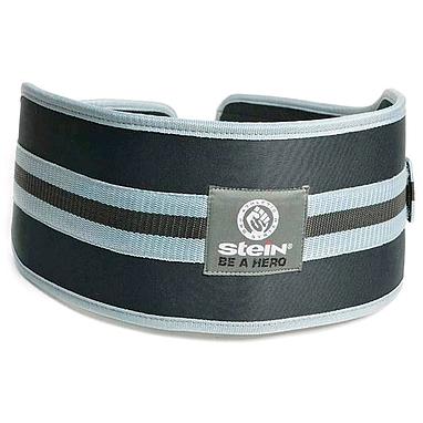 Пояс тяжелоатлетический Stein Lifting Belt BWN-2418, размер L